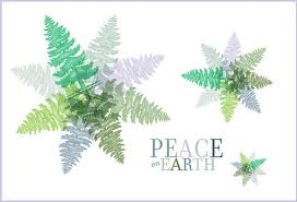 Image result for peace and summer glittering
