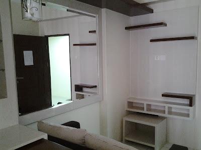 interior-kamar-mewah