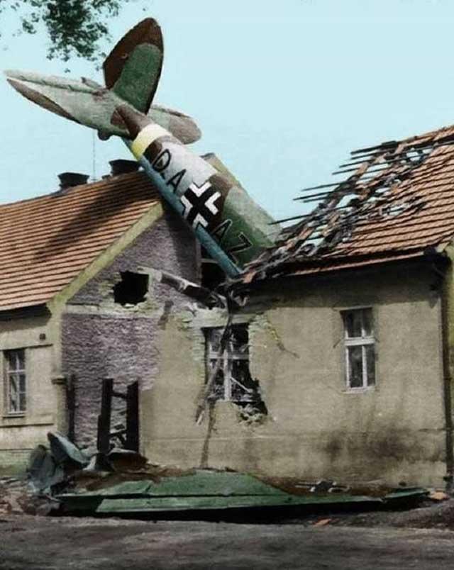 bad landings worldwartwo.filminspector.com