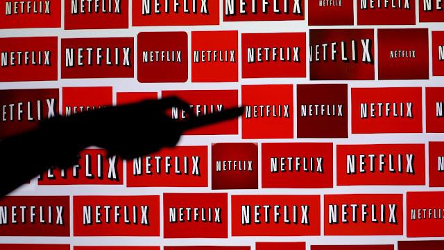 """Los herederos de Arthur Conan Doyle demandan a Netflix por su """"emotivo"""" personaje de Sherlok Holmes"""