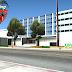 Upa RJ Hospital LS