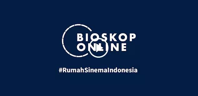 Download Bioskop Online APK-1