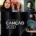 [ESPECIAL] ESCPORTUGAL à conversa com os participantes da semifinal 1 do Festival da Canção 2021