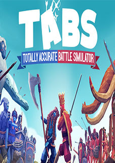 Totally Accurate Battle Simulator Torrent (PC)