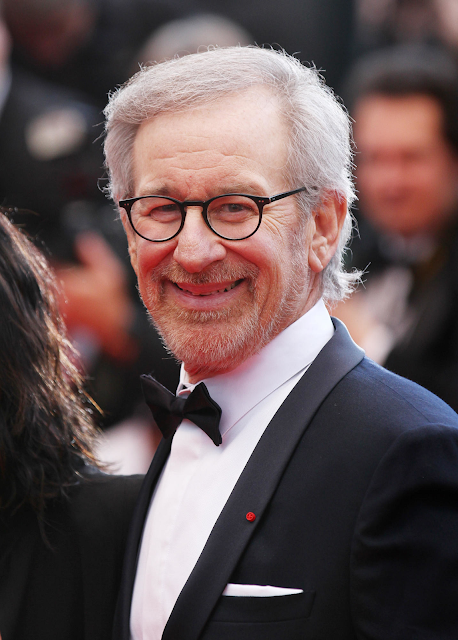 Steven Spielberg Announced as the 2021 Genesis Prize Laureate [Video Included]