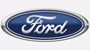 ITI Job For Ford Motors Company Sanand, Gujarat Interview On 5th  November 2020