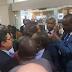 محاولة منع الوفد المغربي من المشاركة في مؤتمر  تنمية إفريقيا (تيكاد)
