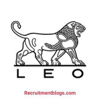 Representative - Downtown, Giza At  LEO Pharma |0 – 2 years of experience| Pharmacy or other Health and Life Sciences