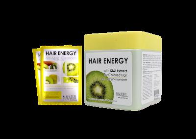cara merawat rambut rusak karena diwarnai