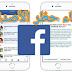 كيفية إلغاء حظر الأصدقاء على فيسبوك