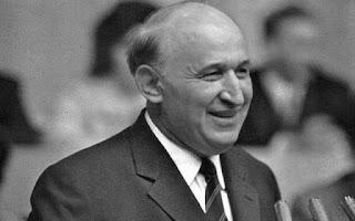 Тодор Живков,Коледа