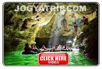 jogja trip travel, Gua Pindul jogyakarta, jogja tour driver, jogja tripadvisor