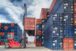 HOW TO MAKE MONEY FROM MINI IMPORTATION