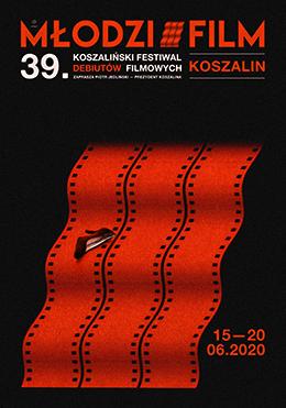 39. MTODZI I FILM KOSZALINSKI FESTIVAL
