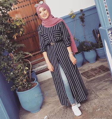 hijab-moderne-mode-2019