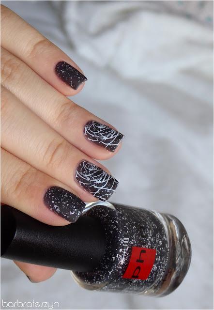 sophin glitter