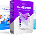 SyndTrio Review and Demo 2021- SyndTrio is SCAMMERS ?