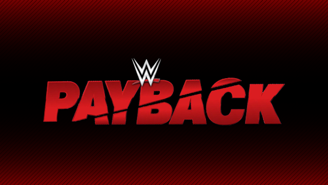 WWE Payback 2017 Matches, Predictions, Rumors, Theme Song