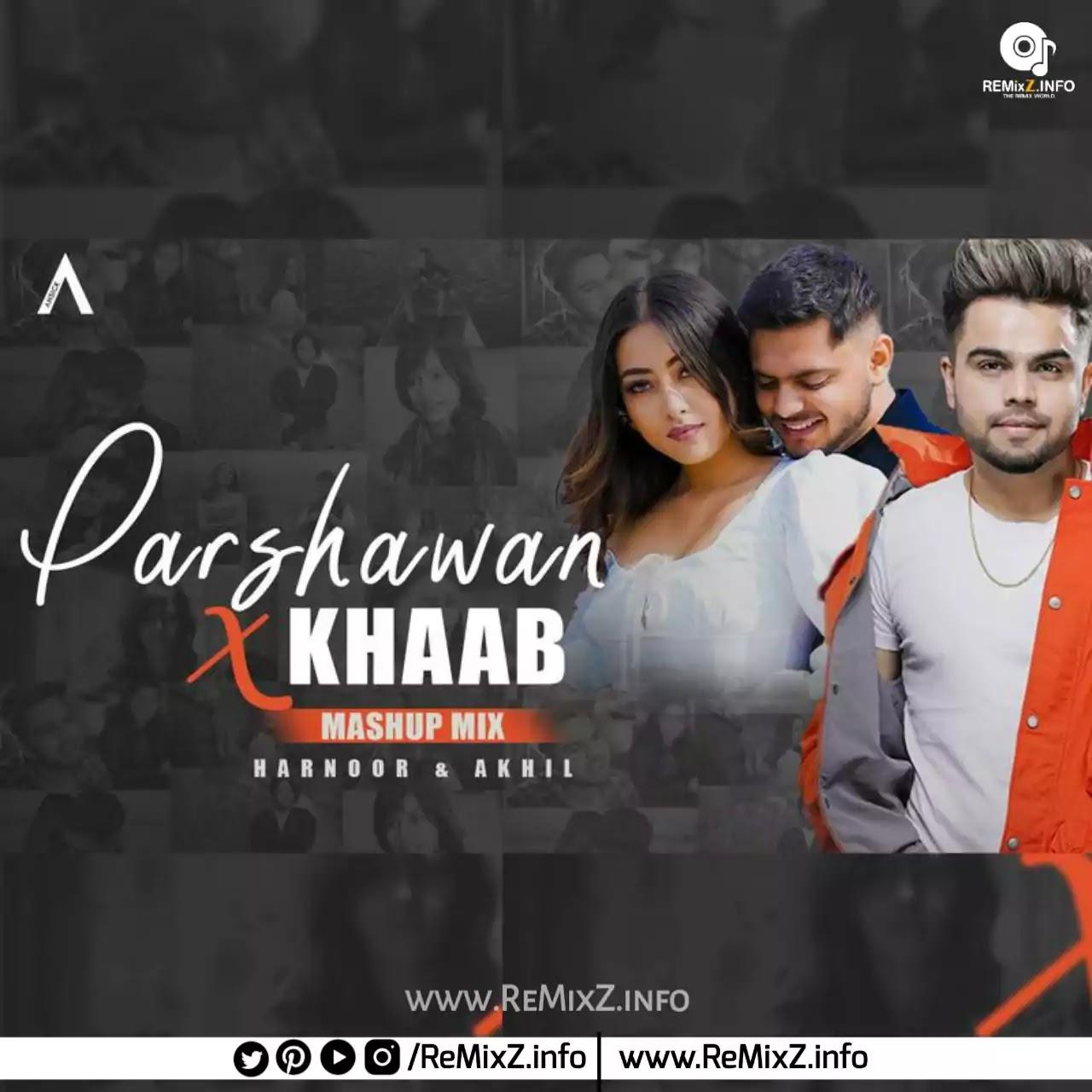 parshawan-khaab-mashup