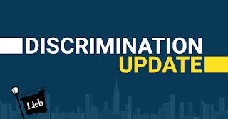 Attention Mom & Pop Landlords & Tenants - New Anti-Discrimination Law