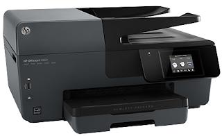 Driver Officejet Pro 8620 Printer For Linux Mac Windows