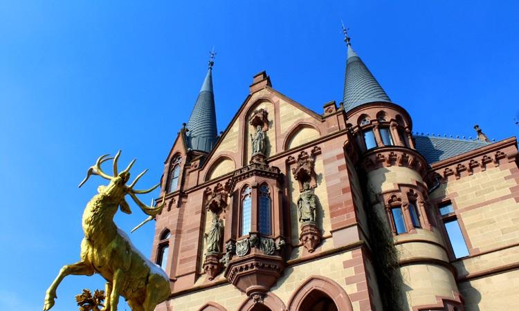 Cologne North Rhine Westphalia Germany