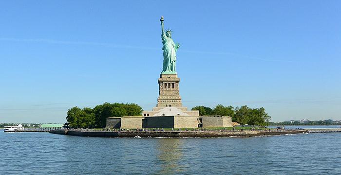 New York CityPASS, Nueva York, Top of the Rock, que hacer en nueva york, que visitar en nueva york, que hacer en nueva york en 7 dias,