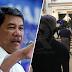 'Terima kasih Tok Mat' - BN gagal pertahankan Negeri Sembilan