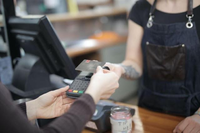 payment processor high-risk merchants