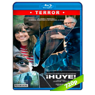 ¡Huye! (2017) BRRip 720p Audio Dual Latino-Ingles