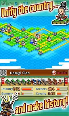 Ninja Village Mod Apk v2.0.1