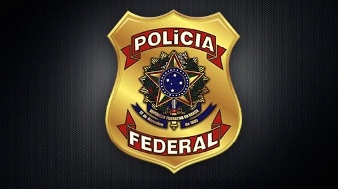 Policia Federal pedirá veto integral a projeto de abuso de autoridade #vetaBolsonaro