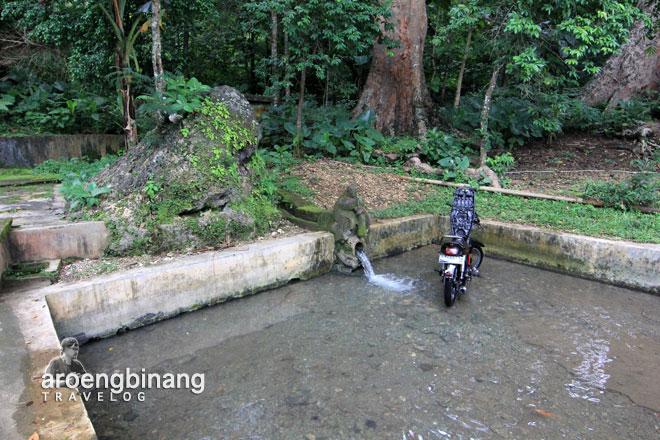gua sunan mas surocolo bantul yogyakarta