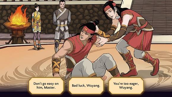 shuyan-saga-pc-screenshot-www.ovagames.com-4