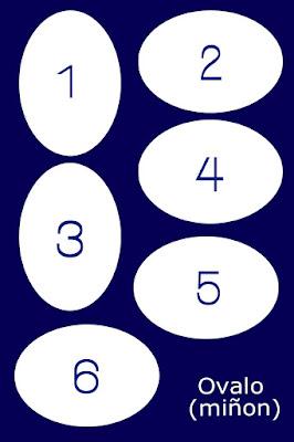 4x6-mate-ovalo-miñon-5-cm-x-3,5-cm-tamaño-oficial