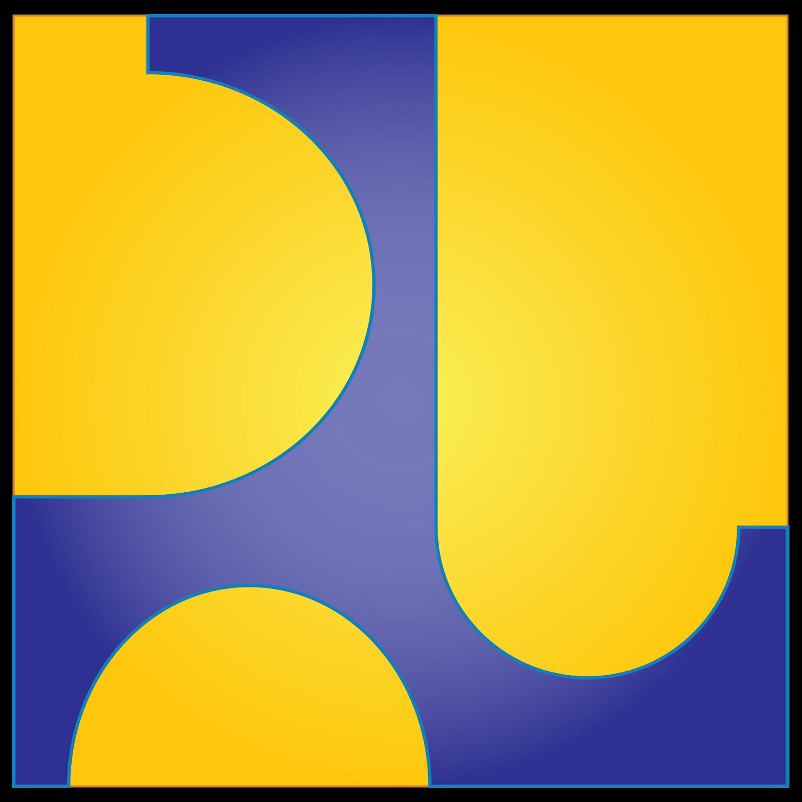 september 2015 237 design logo design