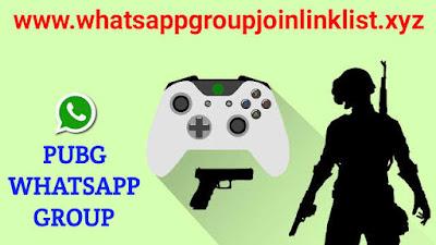 PUBG Whatsapp Group Join Link List,pubg mobile whatsapp group invite link, pubg tournament whatsapp group, india pubg tournament whatsapp group, pubg whatsapp group link, pubg whatsapp group, pubg uc seller whatsapp group link