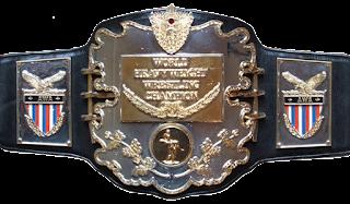 AWA_World_championship.png