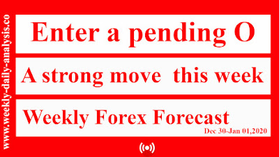 http://www.weekly-daily-analysis.co/2019/12/weekly-forex-forecast-december-30.html