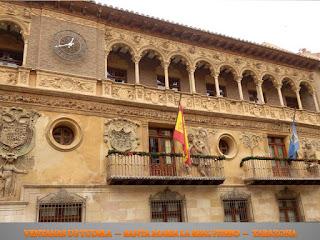 http://misqueridasventanas.blogspot.com.es/2017/01/ventanas-de-tudela-y-tarazona.html