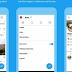 تحميل تطبيق تويتر Twitter Lite يدعم شبكات 2G & 3g  للدول التي تعاني من شبكات أنترنت ضعيفة