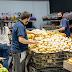 Novo decreto determina fechamento de mercados nos finais de semana em Irati