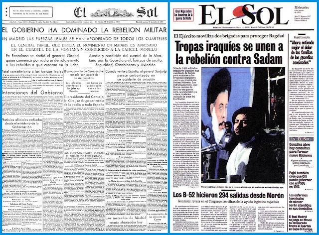 José Ortega y Gasset, Novecentismo, periodismo liberal