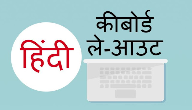hindi remington gail keyboard shortcuts, kruti dev font keyboard chart