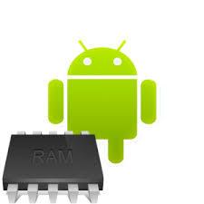 Apakah Ram Android Bisa Ditambah ? | Android Booster