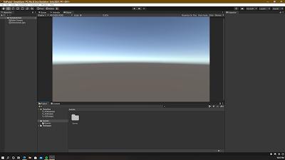 Unity UI 1