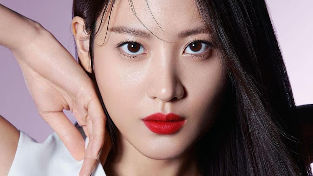 Who is Claudia Kim? 3 Facts About Claudia Kim, the Hollywood Actress Who Entered the BLACKPINK Agency