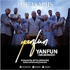 Download Music: The Asaphs - Yanfu Yanfu (Abundance)