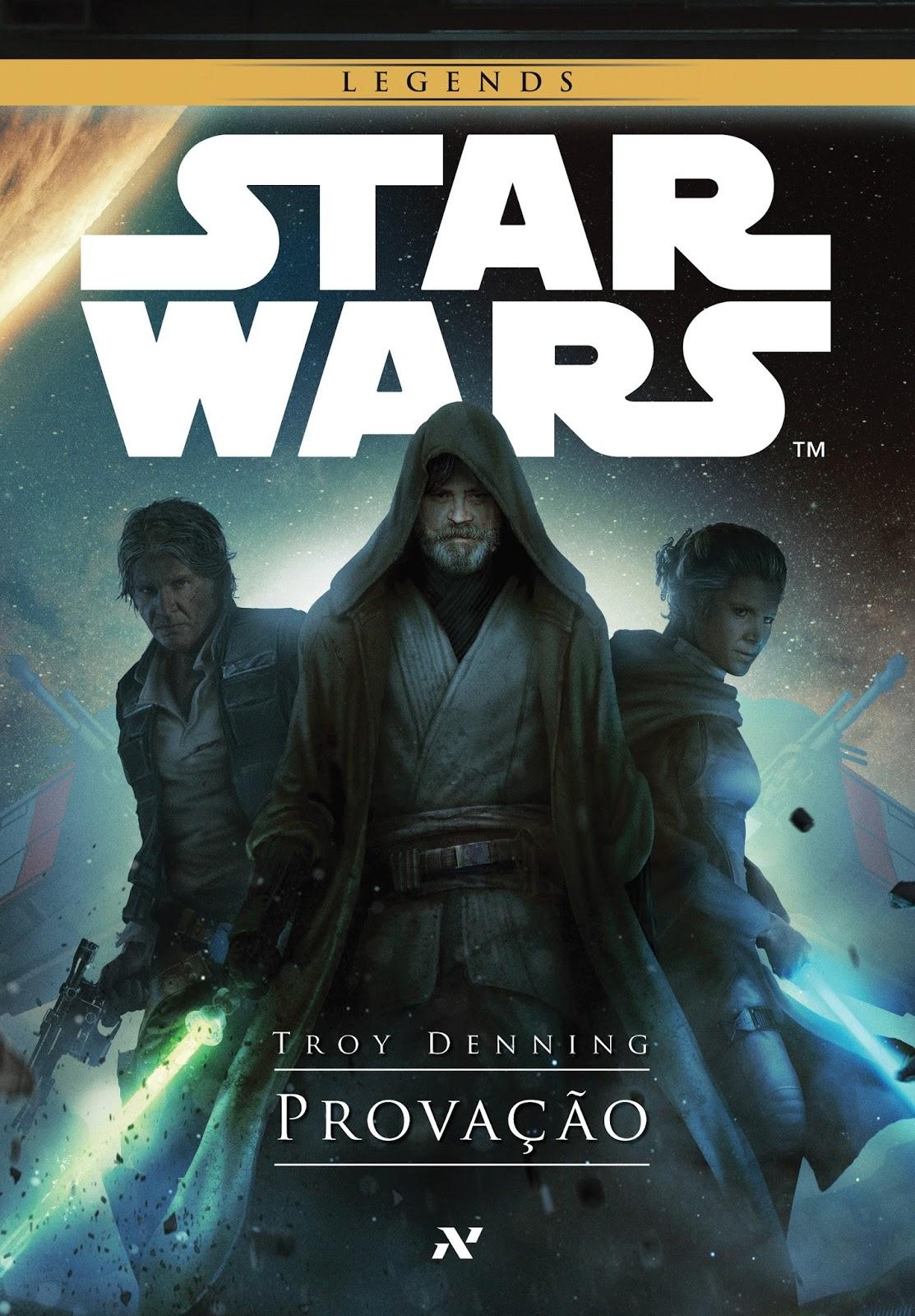 Star Wars Book Cover Art : The geeky nerfherder coolart star wars book cover art