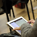 El Gobierno distribuirá 9.500 tabletas y ordenadores entre alumnos riojanos